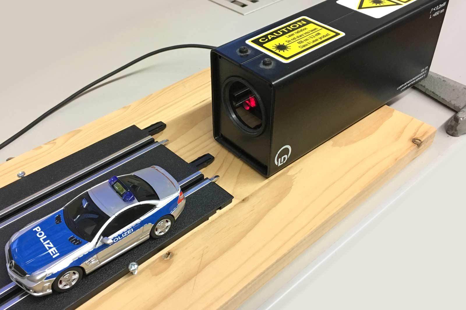 Laser entfernungsmesser ld makita ld p entfernungsmesser bis m
